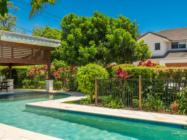 15/6-8 Browning Street, Byron Bay, NSW 2481
