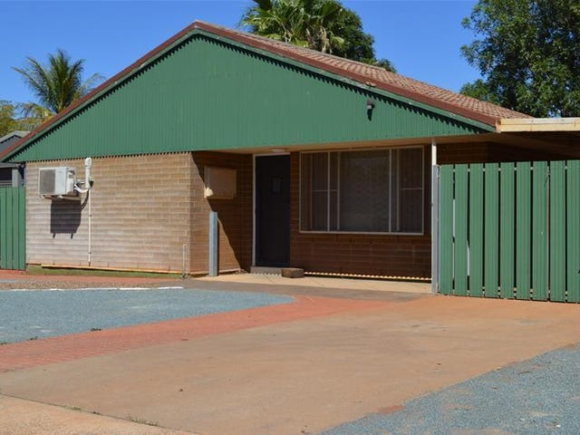 67 Limpet Crescent, South Hedland, WA 6722
