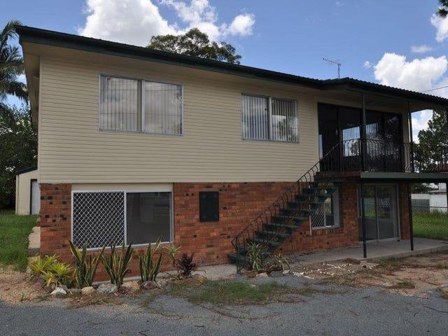 232 Kingston Road, Slacks Creek, Qld 4127