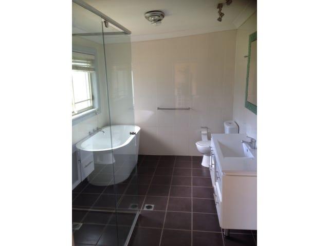 294 Argyle Street, Picton, NSW 2571