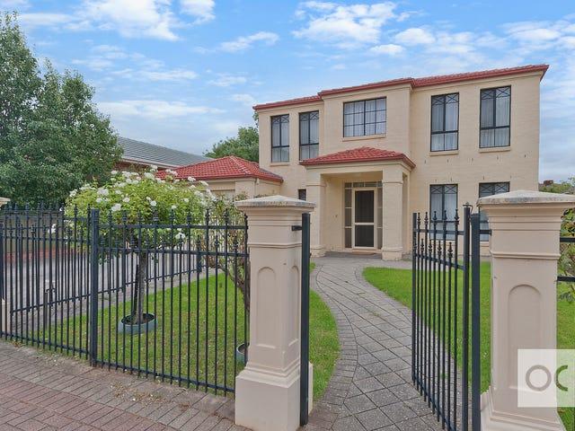 28 Queen Street, Glenunga, SA 5064