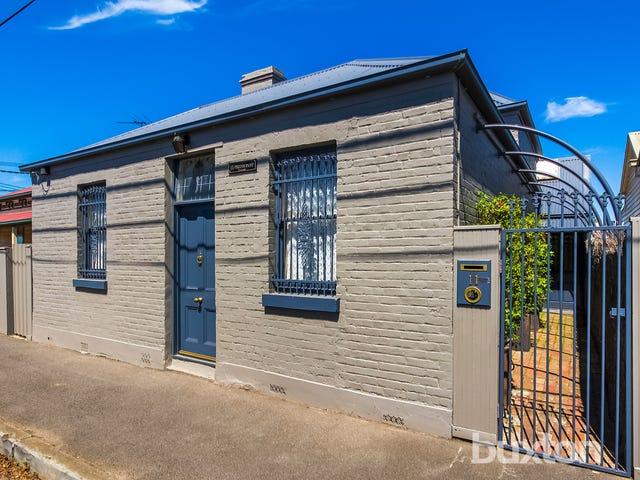 11 Preston Street, Geelong West, Vic 3218