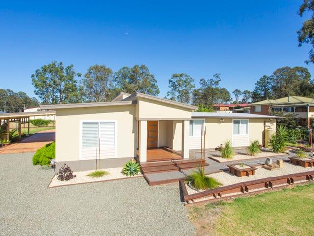 3 McKensey Street, Nulkaba, NSW 2325