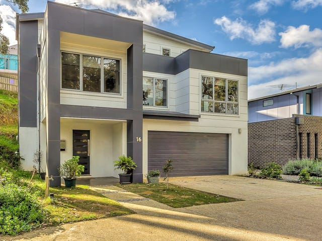 16 Ocean Mist Court, St Leonards, Vic 3223