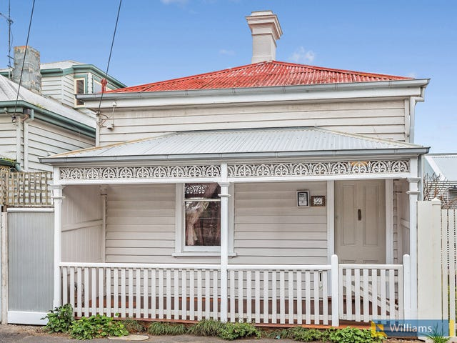 56 Cole Street, Williamstown, Vic 3016