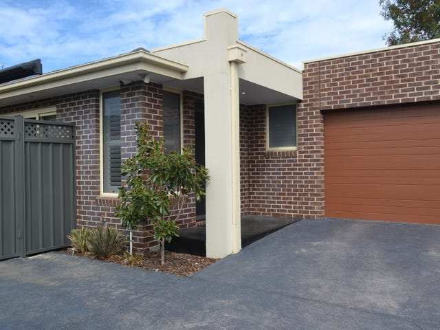 3/54 Lane Crescent, Reservoir, Vic 3073