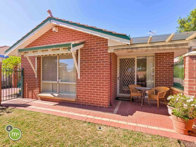 1/42 Shearn Crescent, Doubleview, WA 6018