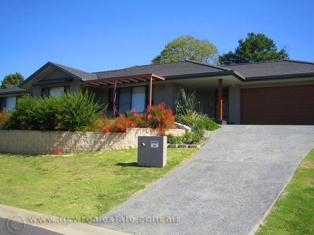 38 Dunlop Drive, Coffs Harbour, NSW 2450