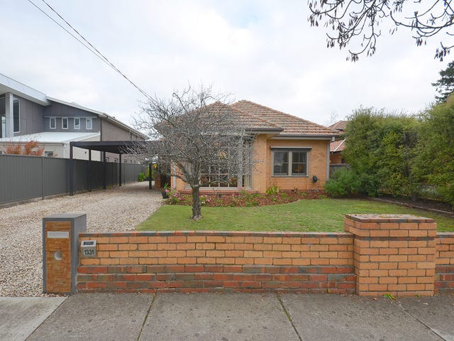 1331 Gregory Street, Lake Wendouree, Vic 3350