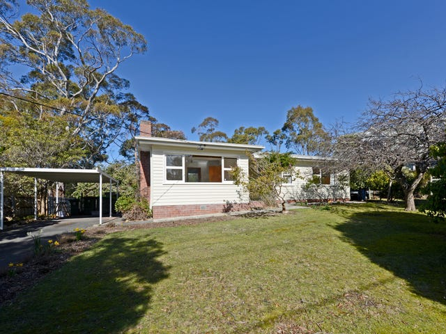 530 Huon Road, South Hobart, Tas 7004