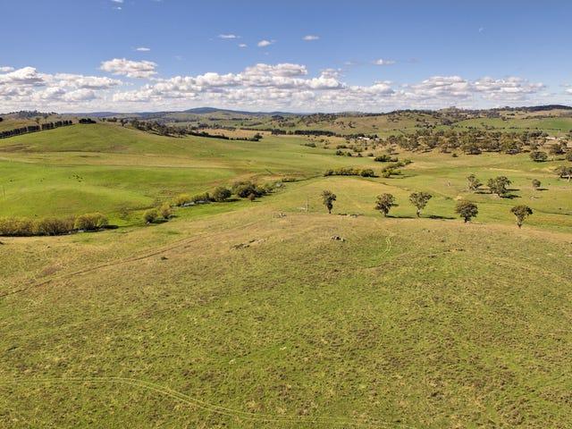 192 Summer Hill Lane, Orange, NSW 2800