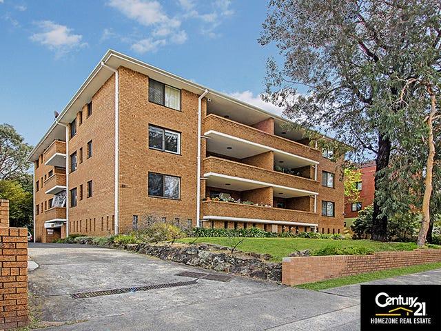 1/128 Chapel Road, Bankstown, NSW 2200