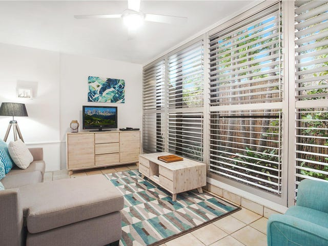 6/124 Lighthouse Road, Byron Bay, NSW 2481