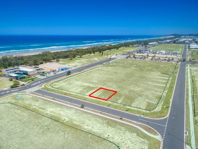 11 Edgewater Lane, Kingscliff, NSW 2487