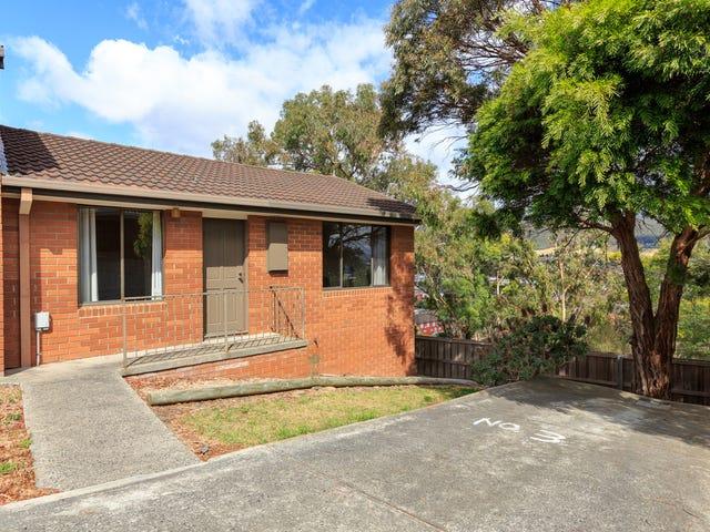 3/6 Atherton Avenue, West Moonah, Tas 7009