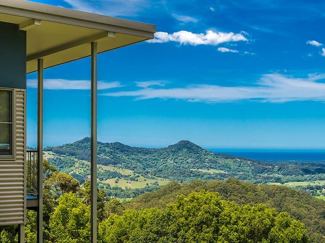 160 Coopers Lane South, Mullumbimby Creek, NSW 2482