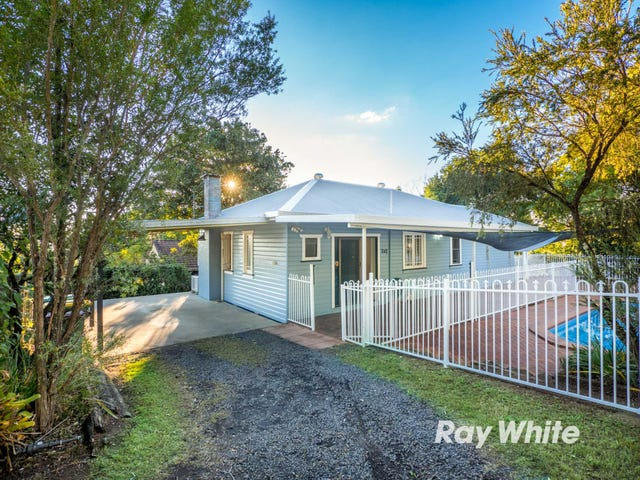 8 Eastwood Crescent, East Lismore, NSW 2480