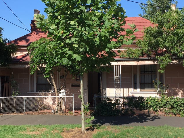 89 Eastwood Street, Kensington, Vic 3031