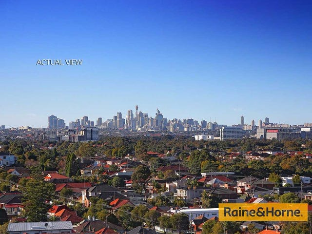 1402/5 Rockdale Plaza Drive, Rockdale, NSW 2216