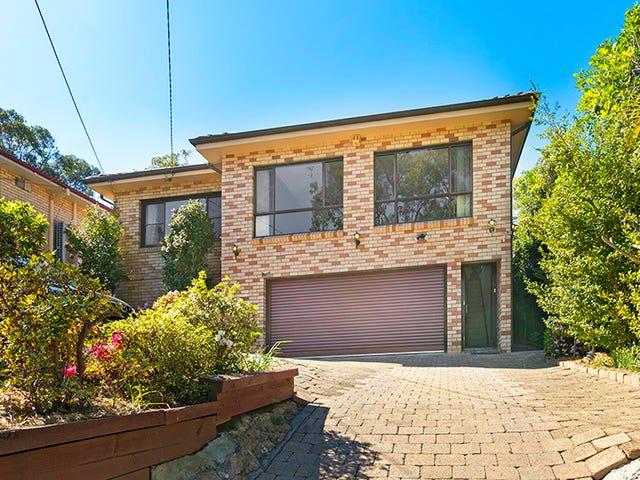 13 Coniston Street, Wheeler Heights, NSW 2097