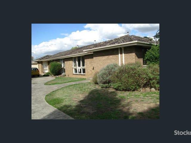 2/26 Blue Hills Avenue, Mount Waverley, Vic 3149