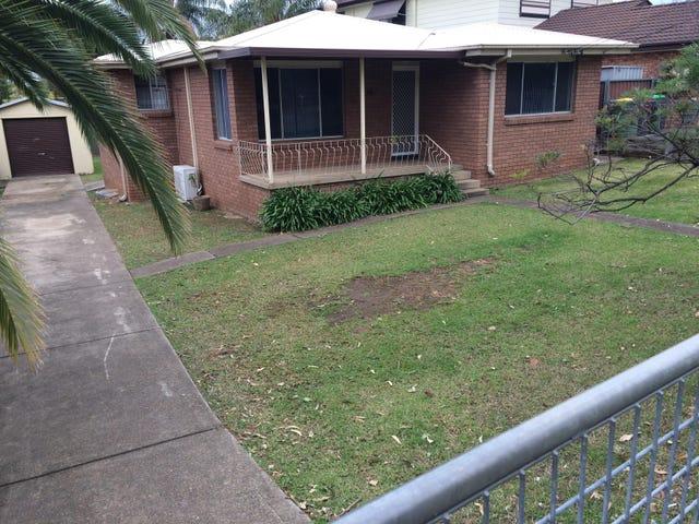 10 Sandringham Avenue, Cambridge Park, NSW 2747