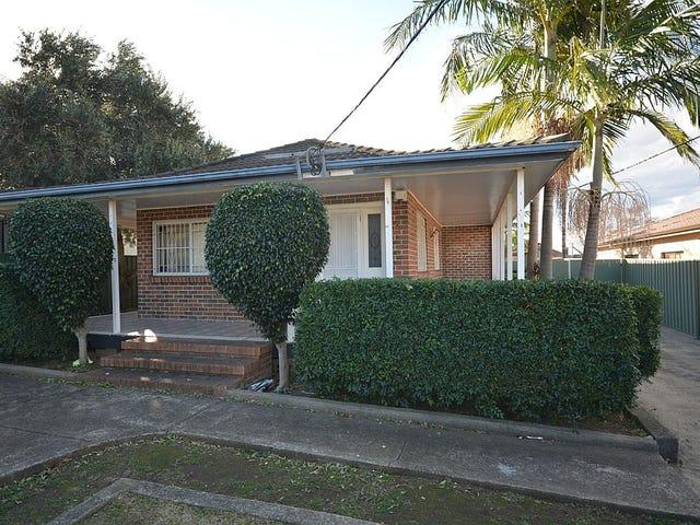 11 Crossland Street, Merrylands, NSW 2160