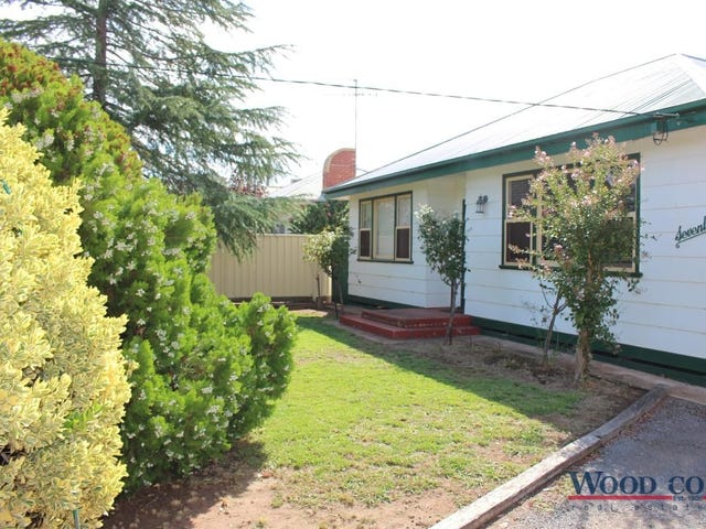70 Rutherford, Swan Hill, Vic 3585
