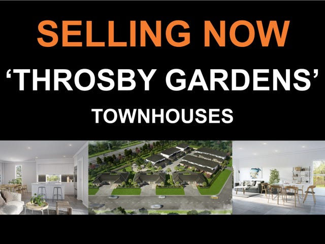 5/57-61 Throsby Street, Moss Vale, NSW 2577