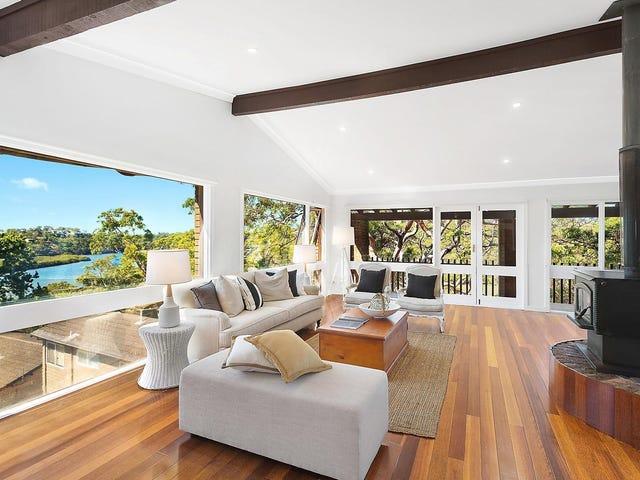 15 Truman Avenue, Bonnet Bay, NSW 2226