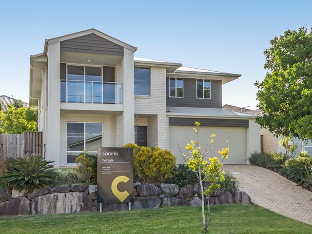 11 Holly Cresent, Griffin, Qld 4503