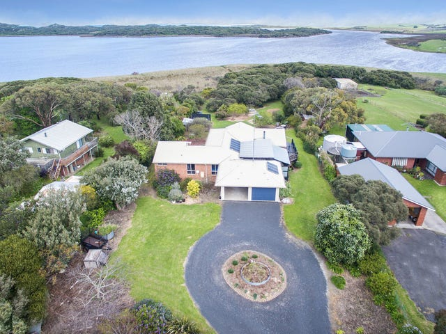 42 Beach Road, Nelson, Vic 3292