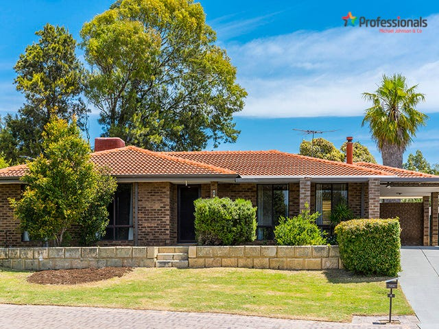 4 Scallop Close, Heathridge, WA 6027