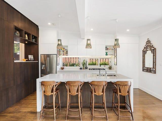 53 Woolcott Street, Earlwood, NSW 2206
