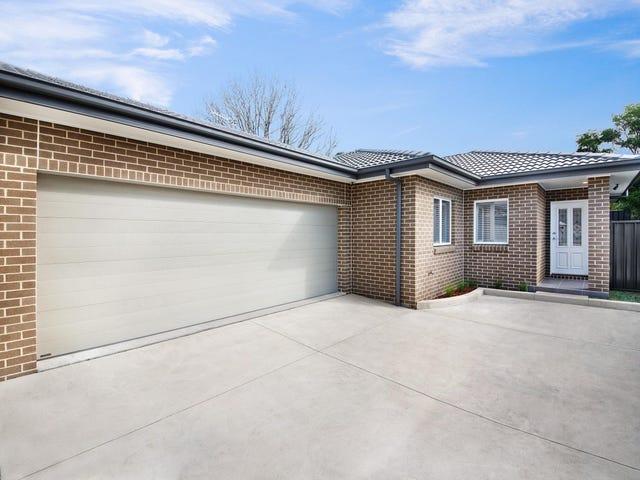 2./28. Webb Road, Booker Bay, NSW 2257