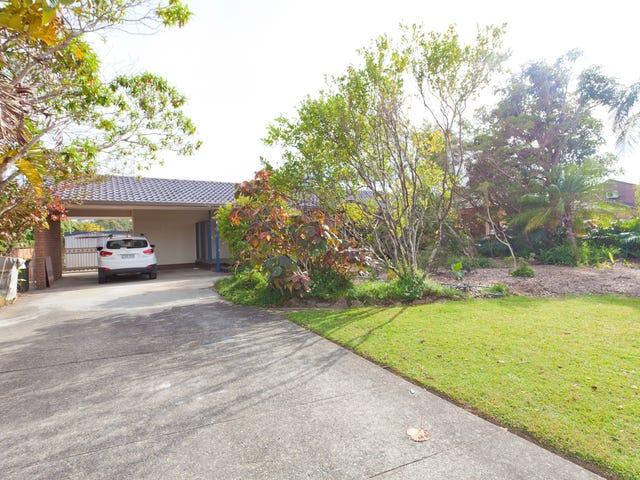 3 Jemalong Crescent, Toormina, NSW 2452