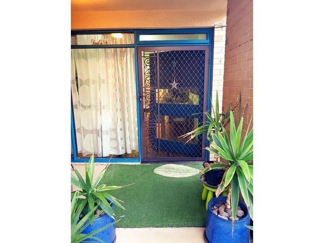 4/2 Rockingham Street, West Beach, SA 5024