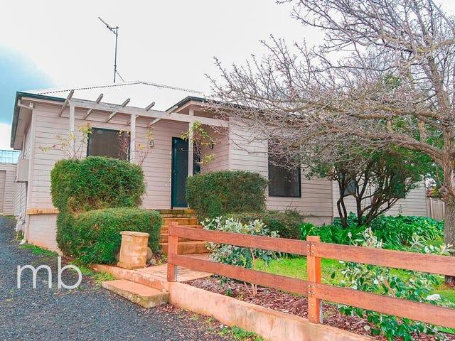 149 Margaret Street, Orange, NSW 2800