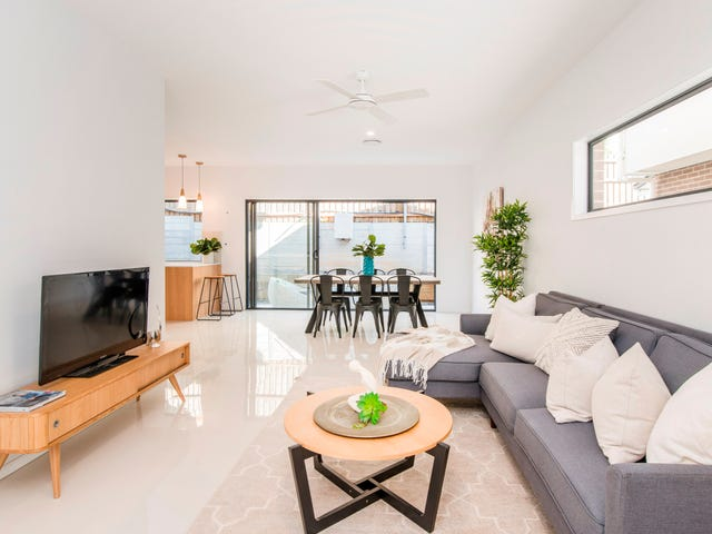 5/262 Padstow Road, Eight Mile Plains, Qld 4113