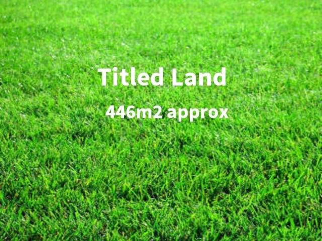 Lot 4146 Heather Grove, Clyde North, Vic 3978