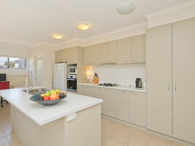 2 Fennessy Way, Forde, ACT 2914
