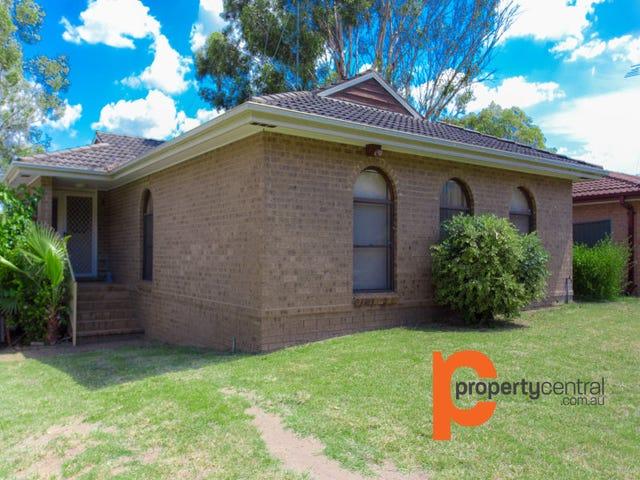 32 Scenic Circuit, Cranebrook, NSW 2749