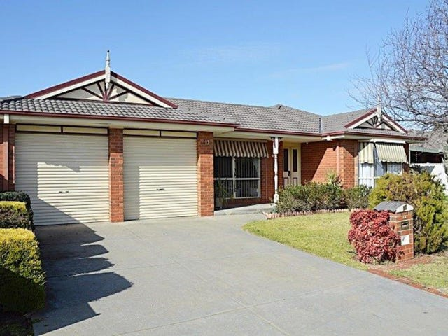 15 Attwood Court, Shepparton, Vic 3630