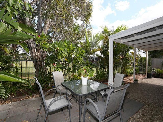 2/26 Bruce Avenue, Paradise Point, Qld 4216