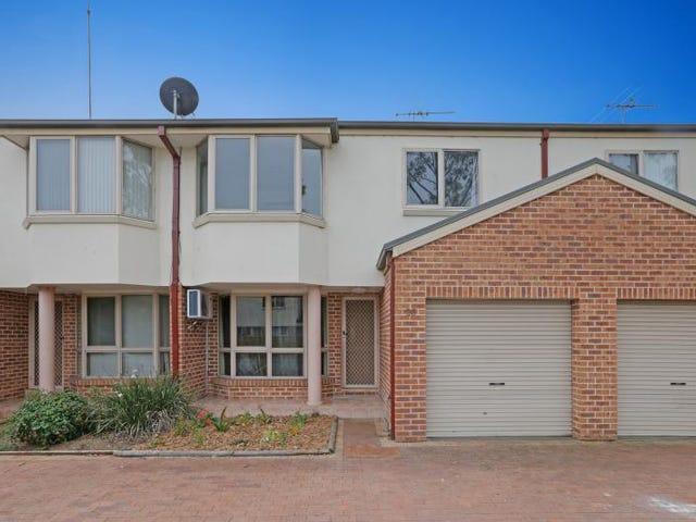 23/10 Walker Street, Werrington, NSW 2747