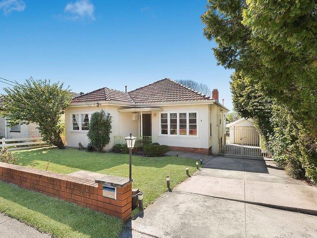 18 Chamberlain Street, Narwee, NSW 2209