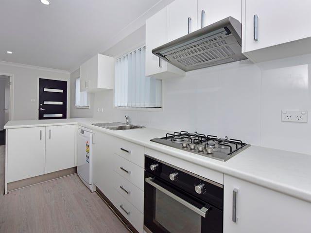 30a Dakara Avenue, Erina, NSW 2250
