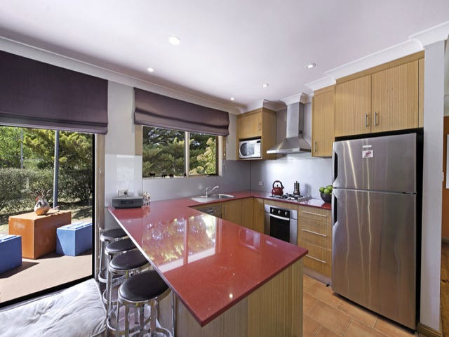 1 Cole Street, Downer, ACT 2602