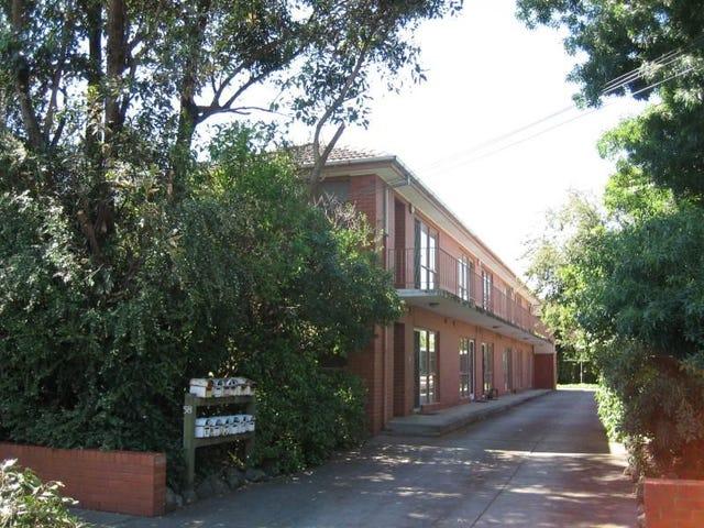 1/58 Trevelyan Street, Elsternwick, Vic 3185