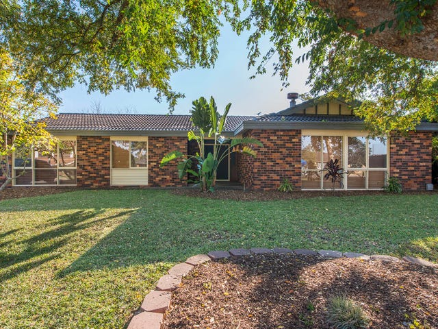 11 Burke Avenue, Werrington County, NSW 2747